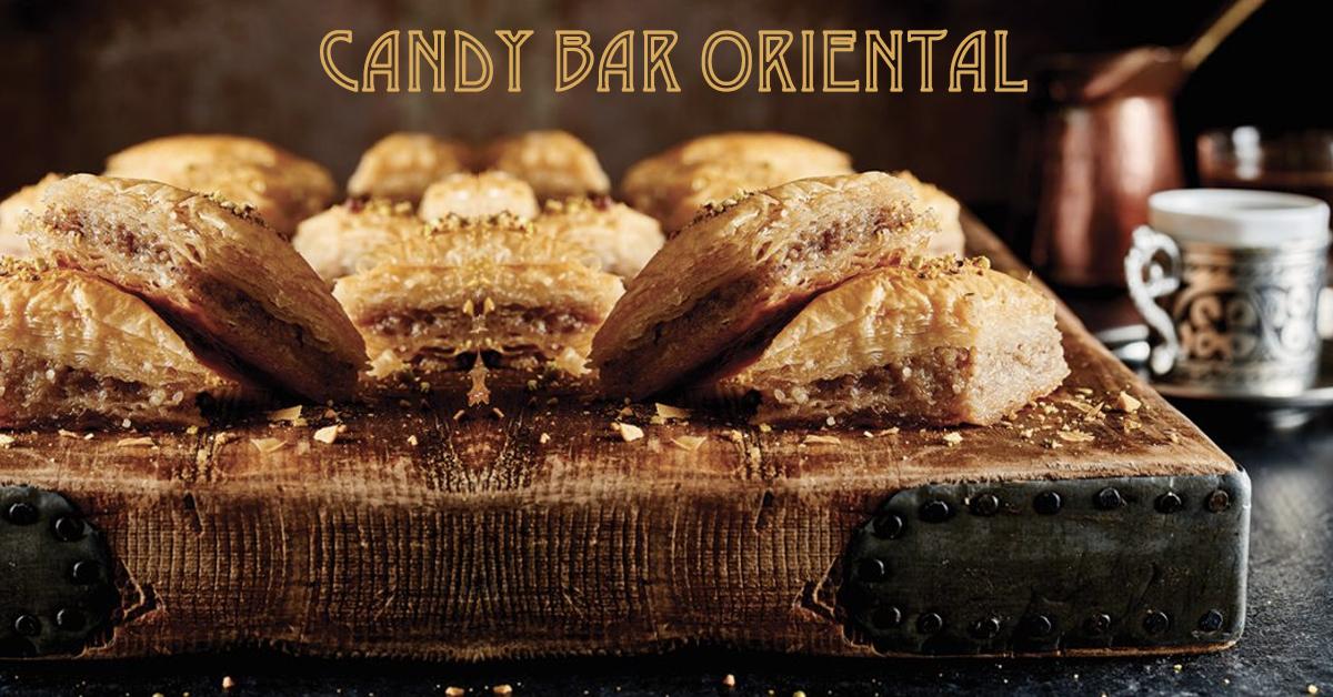 candy-bar1
